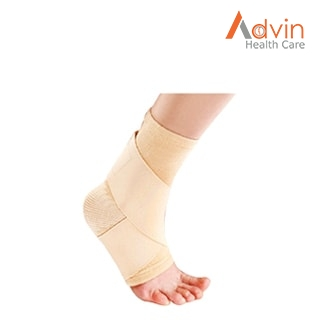 Ankle Binder