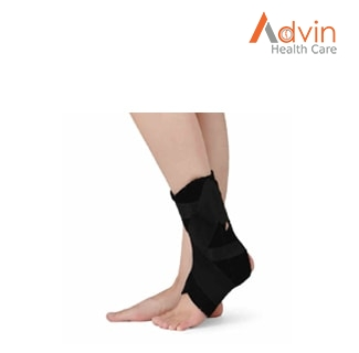 Ankle Foot Support