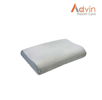 Cervical Pillow Contoured