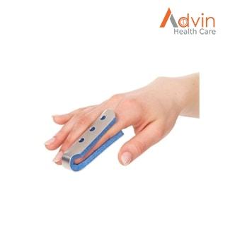 Cot Finger Splint
