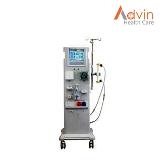 Dialysis Machine