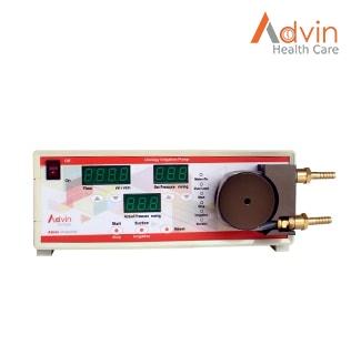 Endoscopy Irrigation Pump