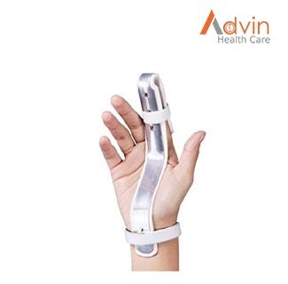 Extension Finger Splint