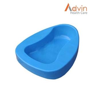 Female Bedpan Plastic