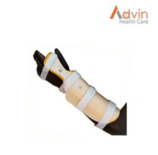 Forearm Splint (Corset) F.P.
