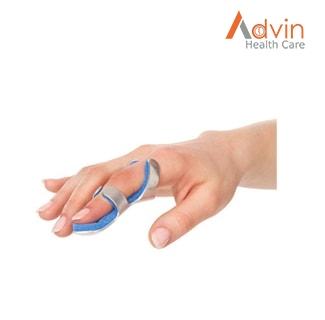 Finger Splints