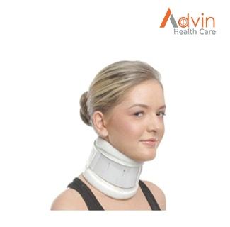 Hard Regular Cervical Collar Adjustable