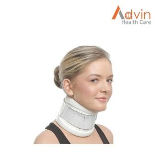 Hard Regular Cervical Collar