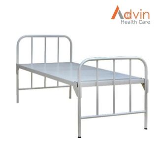 Hospital Plain Beds