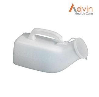 Male Urinals Plastic