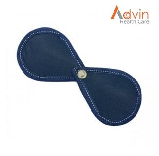 Ovary Shield