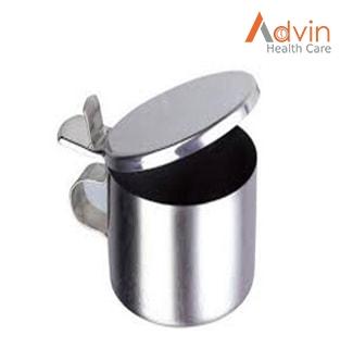 Hospital Mug And Jar