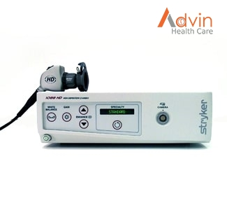 Stryker 1088 Camera System