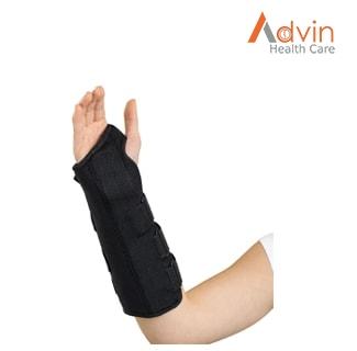 Wrist & Forearm Splint