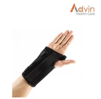 Wrist Splint F.P.