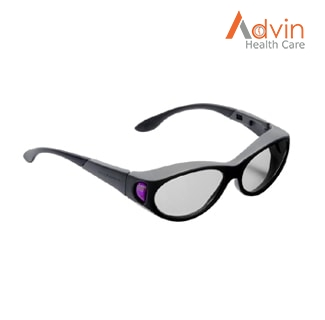 X-Ray Protective Glasses