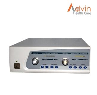 Xenon Endoscopy Light Source