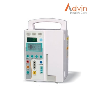 Advin Infusion Pump