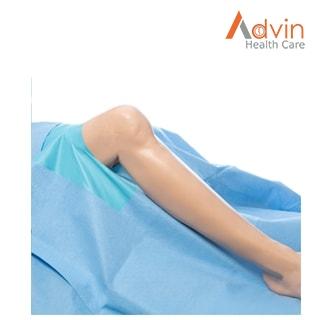 Orthopedic Drapes & Kit