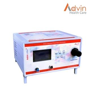 Urology Equipment