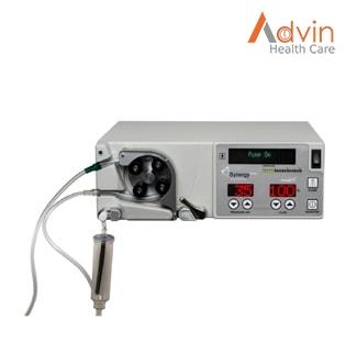 Arthroscopy Irrigation Pump