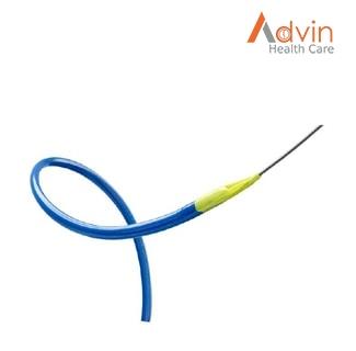 Aspiration Catheter