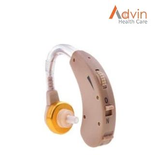 Hearing Aids / Hearing Amplifier