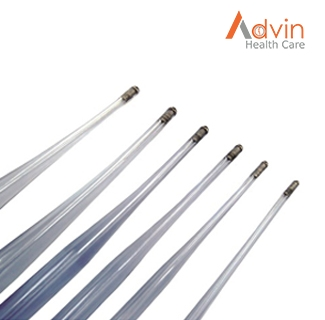 Esophageal Dilator SET