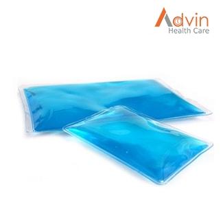 Medical Ice Bag