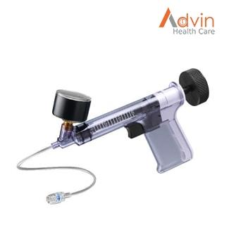 Inflation Device Gun Type
