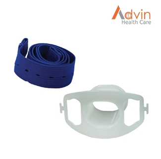 Mouth Guard For Endoscopy