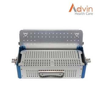 Orthopedic Sterilization Box