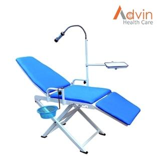 Portable Dental Chair Advin Health Care