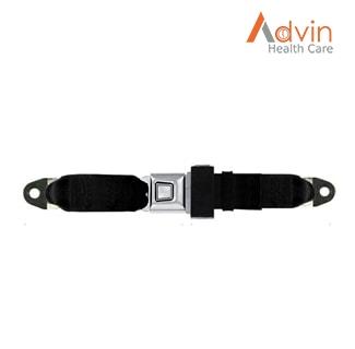 Spine Board Belt
