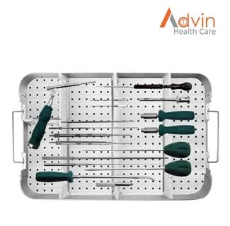 Orthopedic Instrument