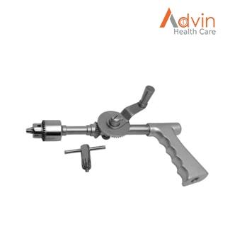 Orthopedic Bone Drill Machine