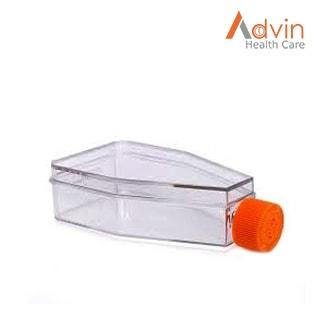 Tissue Culture Flasks