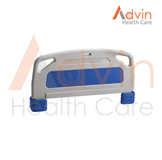 ABS Hospital Bed Board Bed Components Headboards