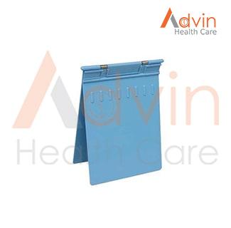 ABS Medical Chart Holder