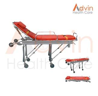 Ambulance Stretcher trolley suppliers, hospital stretcher