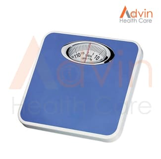 Adult Analog Weighing Scale