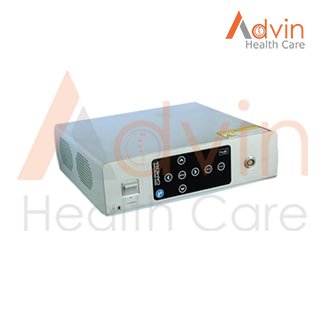 Advin HD Endoscopy Camera System