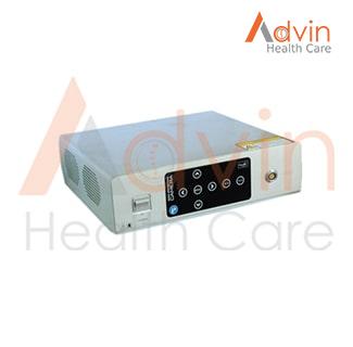 Advin HD Endoscopy Camera System