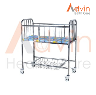 Baby Crib And Infant Furniture