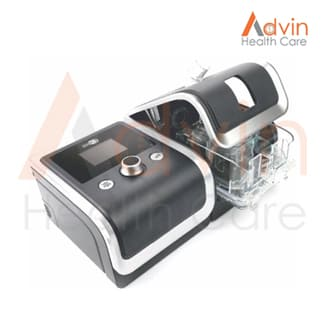 Portable CPAP-BIPAP Power Backup