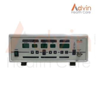 Advin Co2 Insufflator – Advin Co2+
