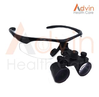 Doctor Magnifying Loupe