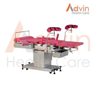 Gynecology OT Table