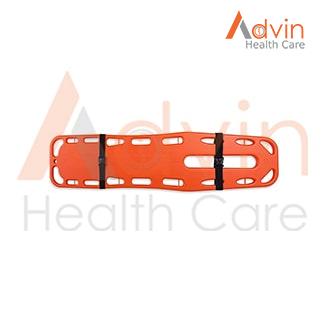 Emergency Rescue Ambulance Spine Board