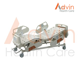 Five Function Hospital ICU Bed